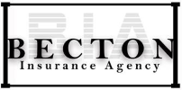 Becton Insurance Agency